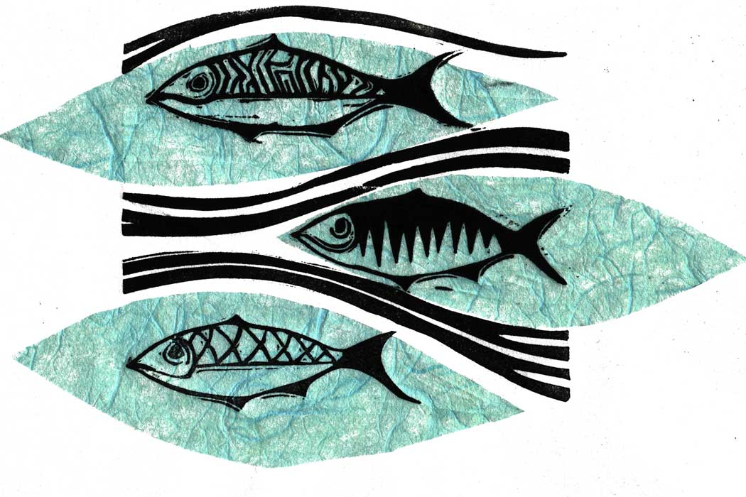 0132-fishes-a
