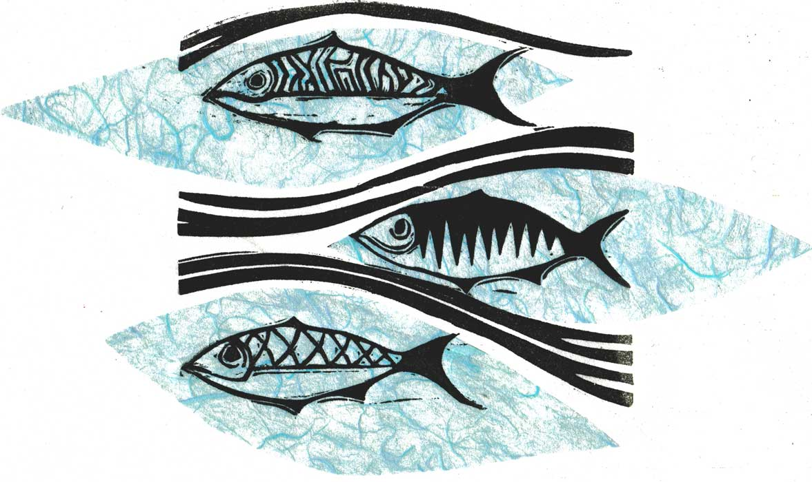 0132-fishes-b