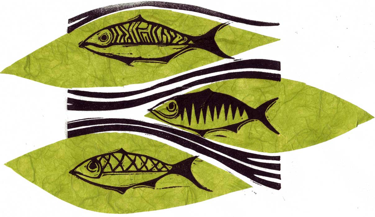 0132-fishes-c