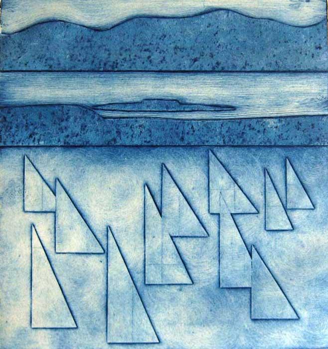 0137-sails-01-c