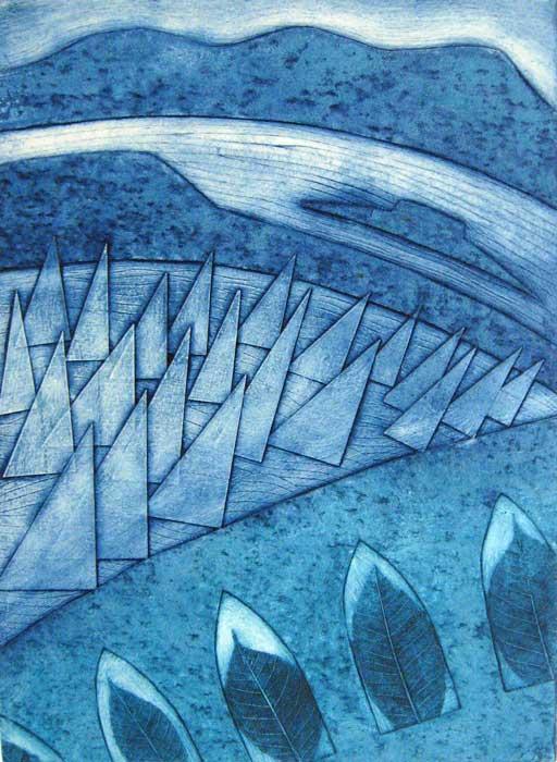 0139-sails-03-b