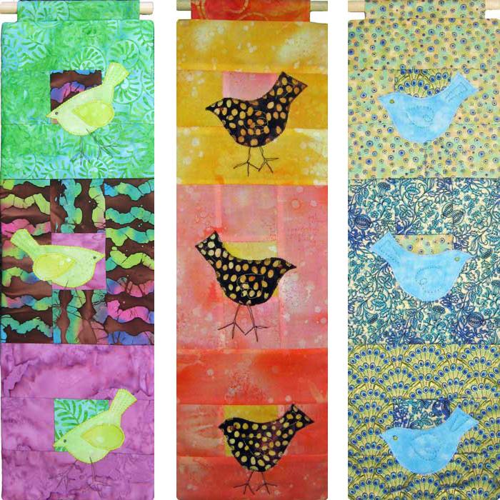 0147-three-little-birds-1