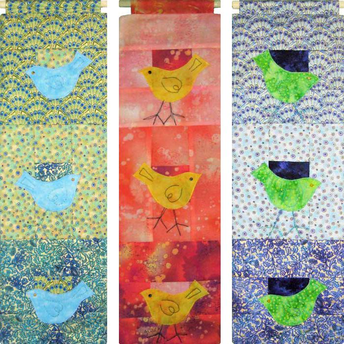 0147-three-little-birds-2