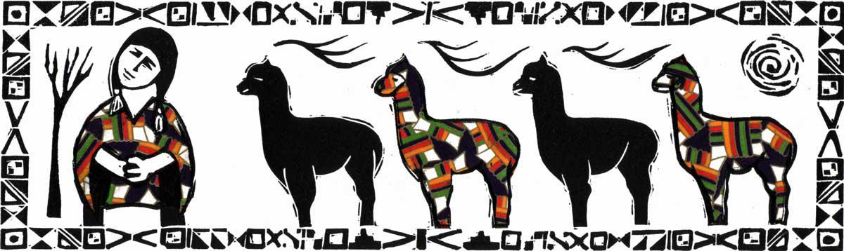 0148-alpaca-01