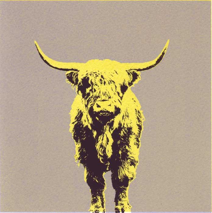 0186-highlander-01-a