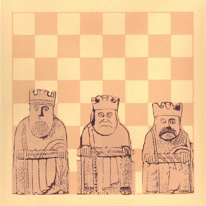 0193-three-wee-kings-a