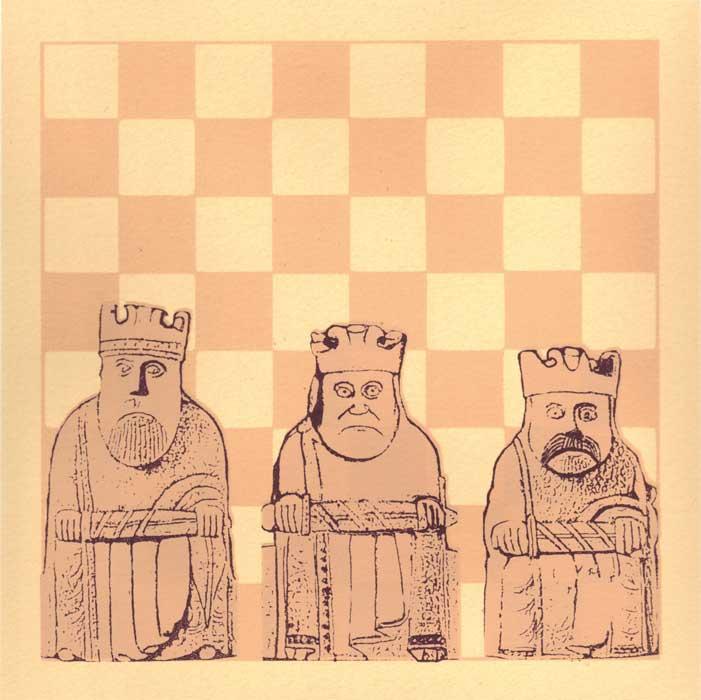 0193-three-wee-kings-a