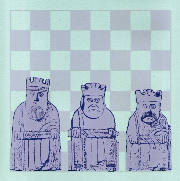 0193-three-wee-kings-b