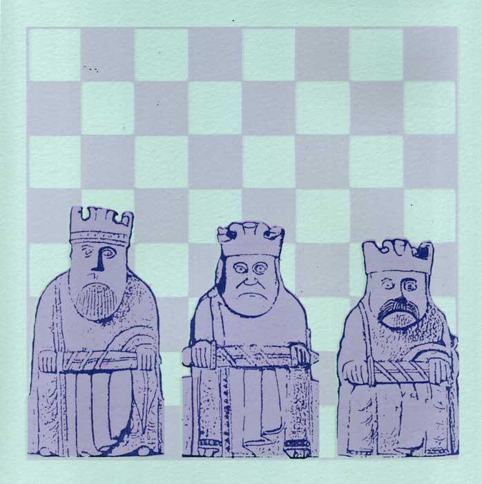 0193-three-wee-kings-b
