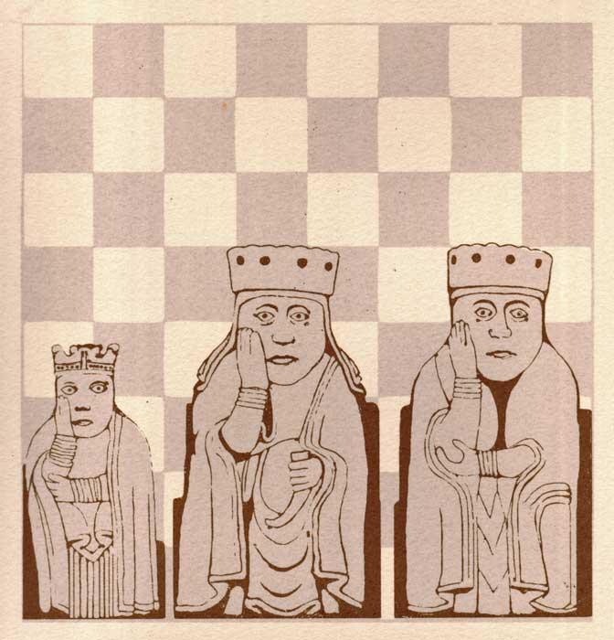 0194-three-wee-queens-c