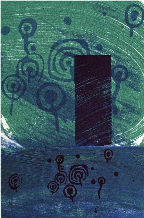 0201-ritual-landscape-01-b
