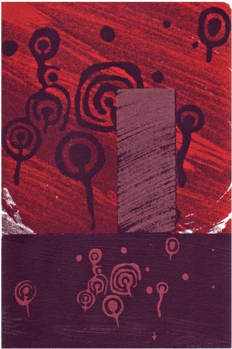 0201-ritual-landscape-01-c