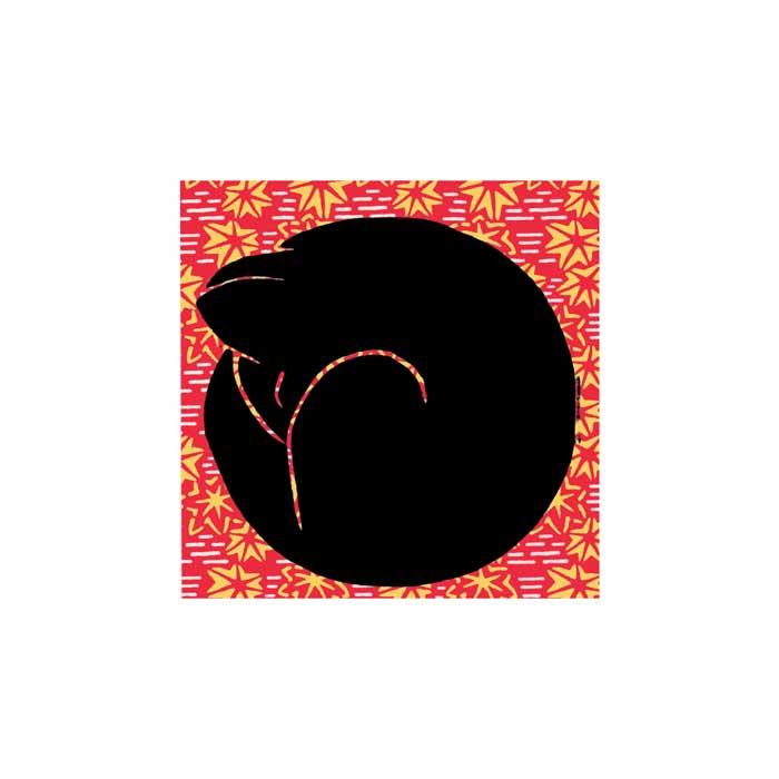 0228-sleeping-cat-1-c