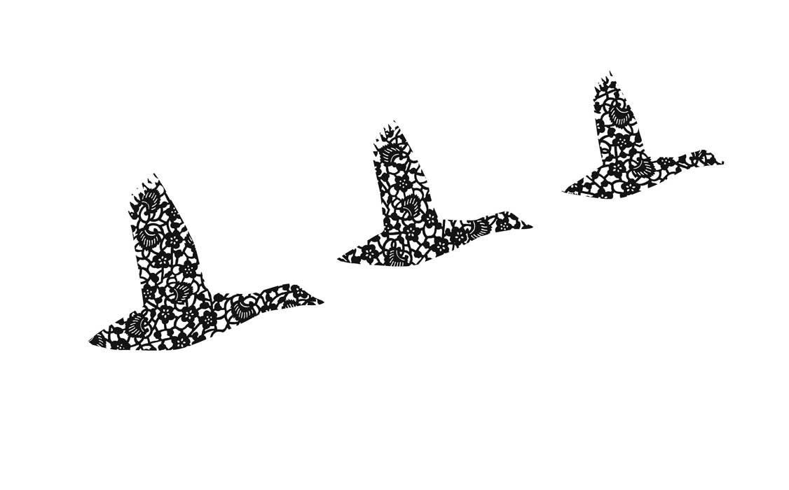 0238-flying-ducks-lace