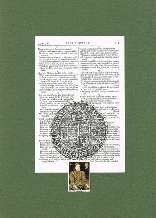0252-spenser-coin-01