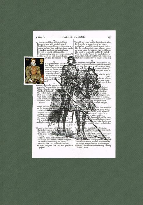 0252-spenser-knight-02