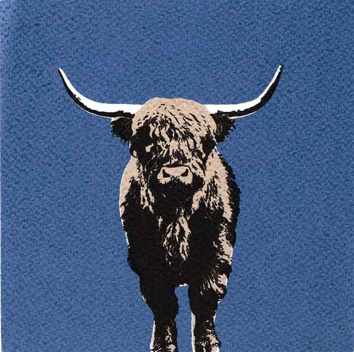 0310-highlander-02-a