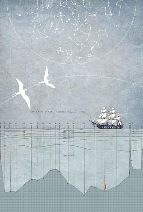 0323-atlantic