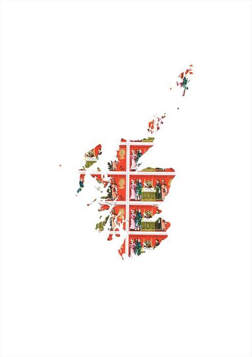 0324-Inside-Scotland-001
