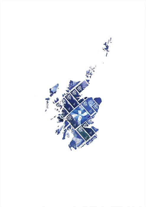 0324-Inside-Scotland-002