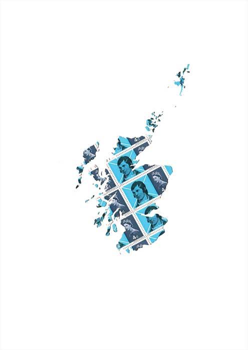 0324-Inside-Scotland-004