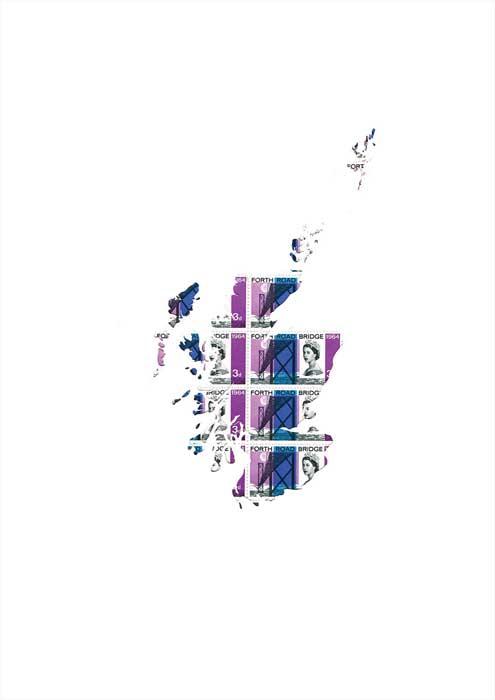 0324-Inside-Scotland-005