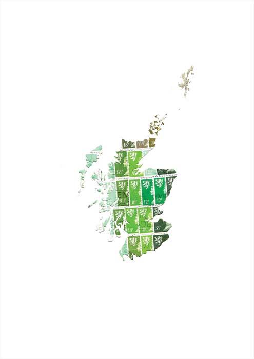 0324-Inside-Scotland-006
