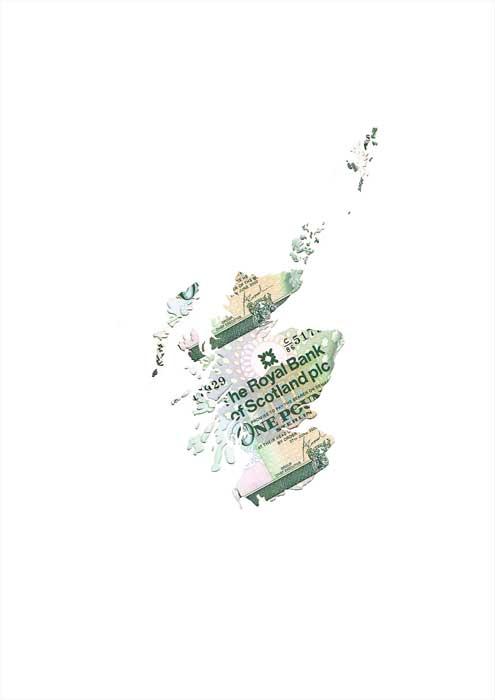 0324-Inside-Scotland-008