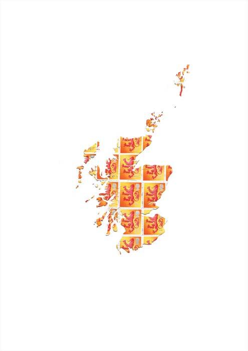 0324-Inside-Scotland-009