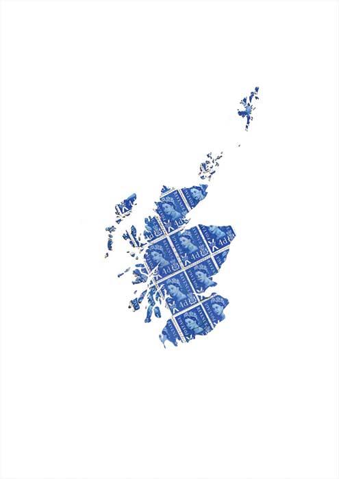 0324-Inside-Scotland-010