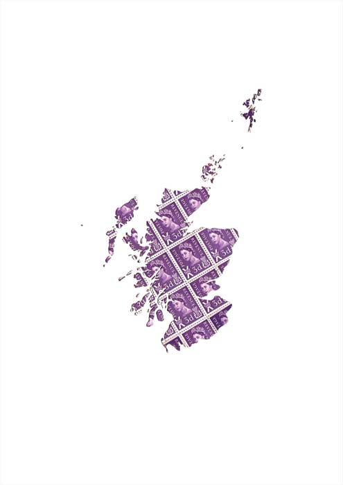 0324-Inside-Scotland-011