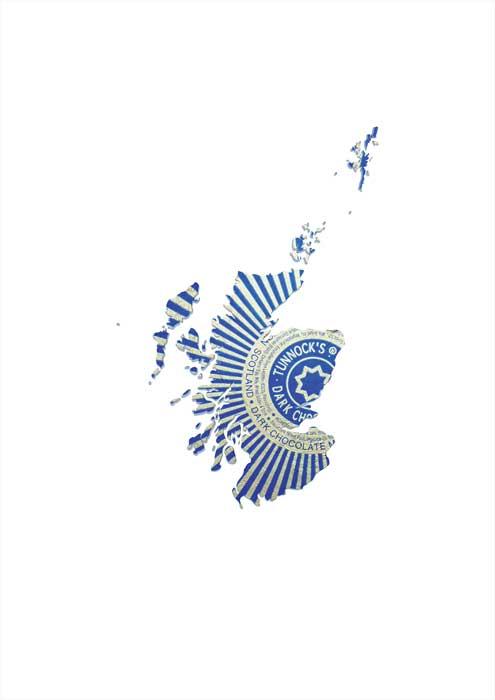 0324-Inside-Scotland-012