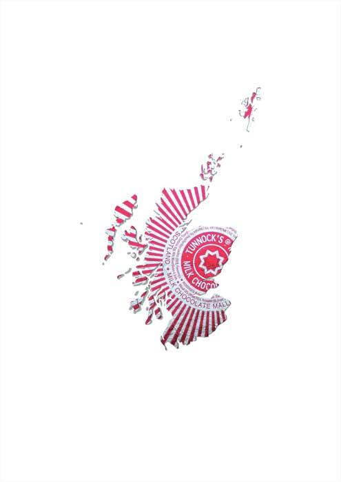 0324-Inside-Scotland-013