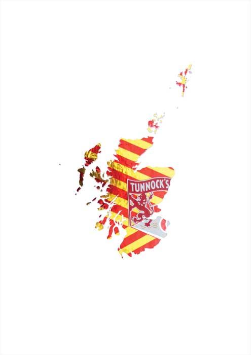 0324-Inside-Scotland-014