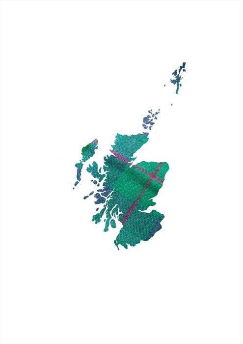 0324-Inside-Scotland-015