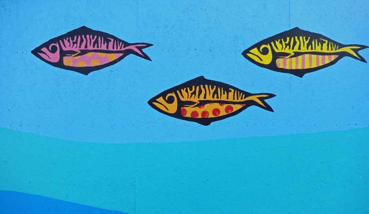 0325-just-keep-swimming-009