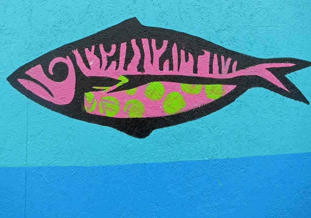 0325-just-keep-swimming-011