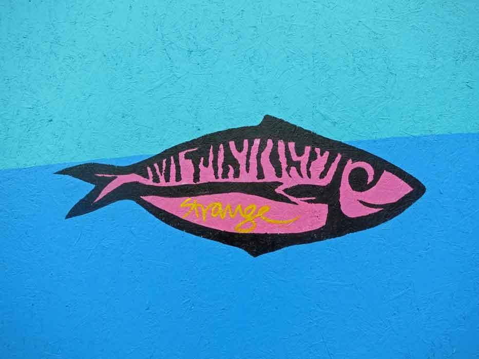 0325-just-keep-swimming-012