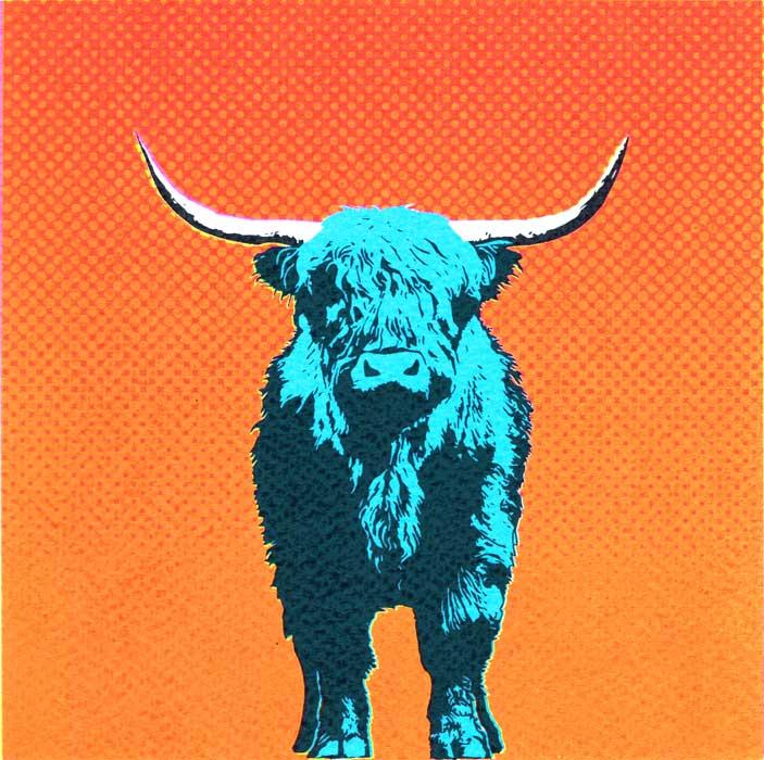 0361-highlander-04-1