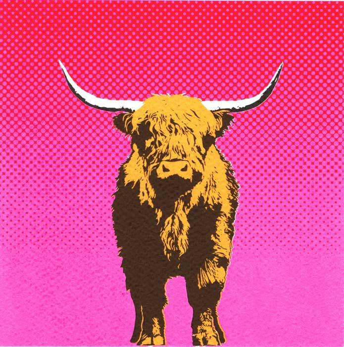 0361-highlander-04-2
