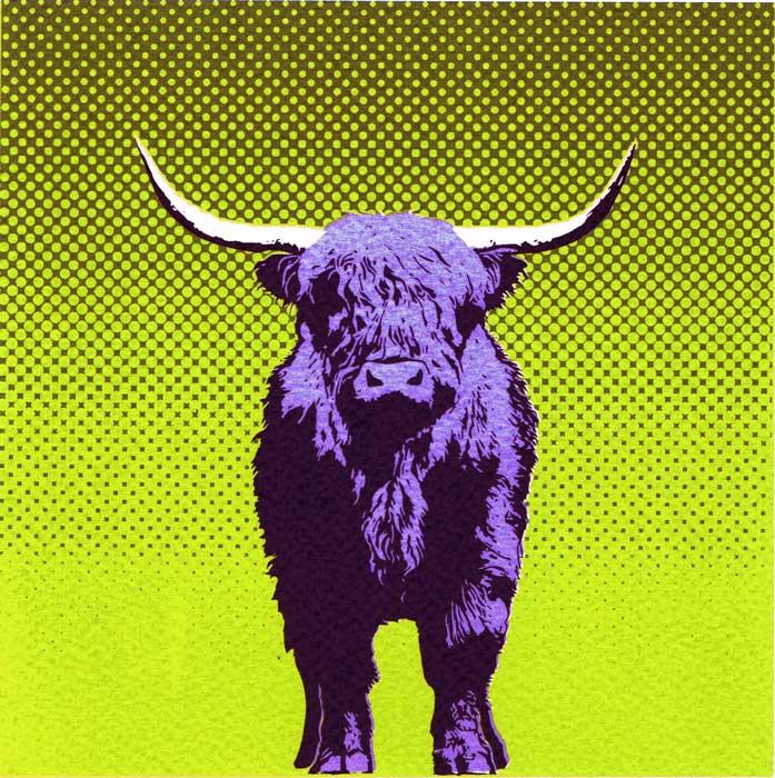 0361-highlander-04-3