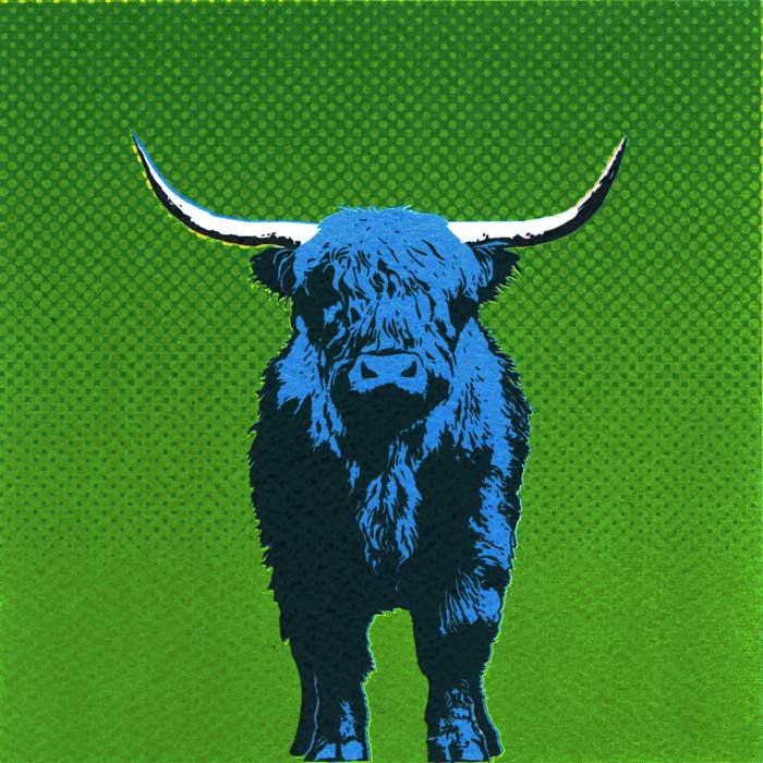 0361-highlander-04-4