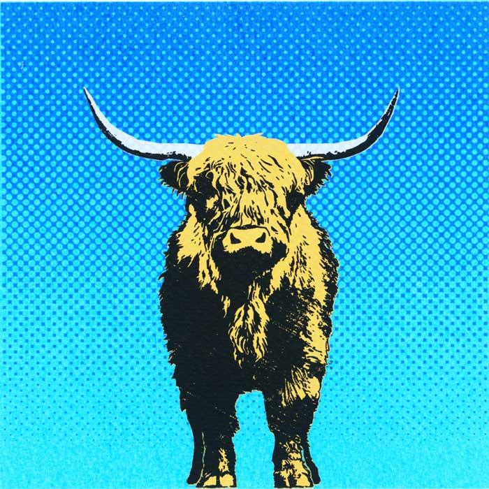 0361-highlander-04-5
