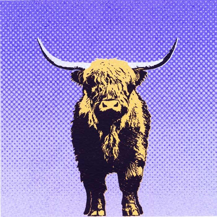 0361-highlander-04-6