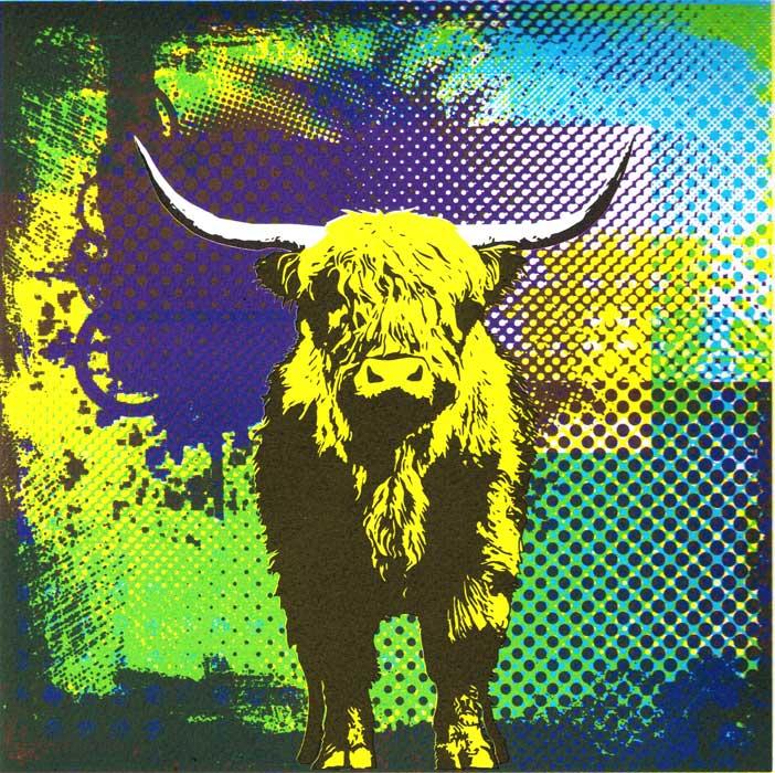 0358-highlander-03