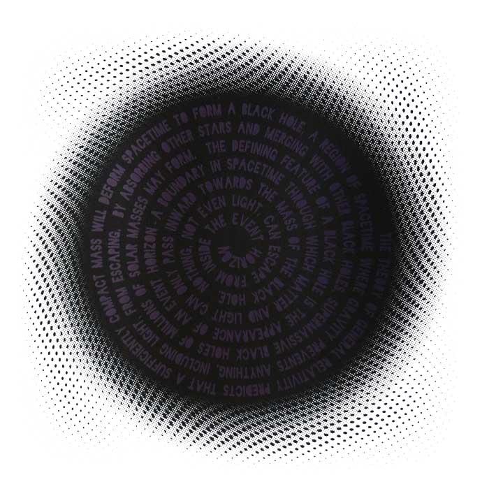 0391-supermassive-black-hole-01 b