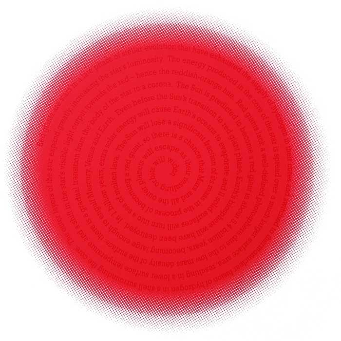 0392-red-giant-01-b