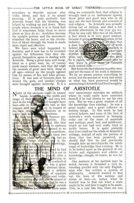 0400-the-mind-of-aristotle