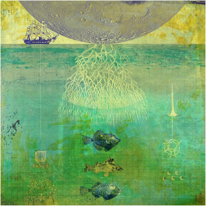 0403-sea-dreaming