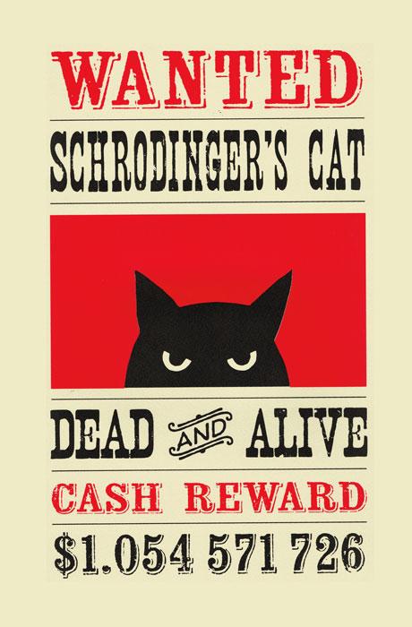 0407-schrodingers-cat-03